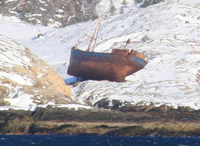 Barøy