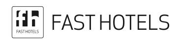 Logo Fast Hotel
