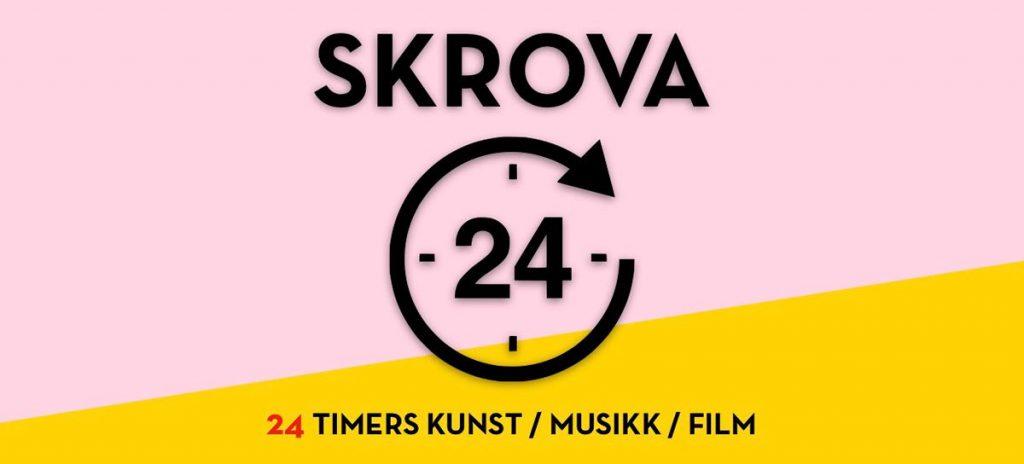 Logo Skrova 24