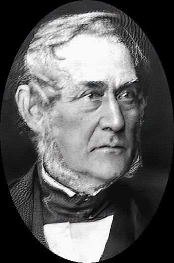 Johan Petter Bordewich