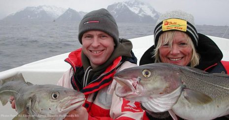 havfiske_lofoten