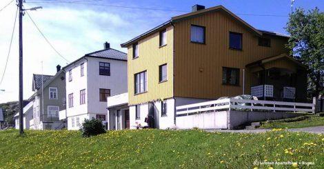 lofoten-apartment-pluss-rooms