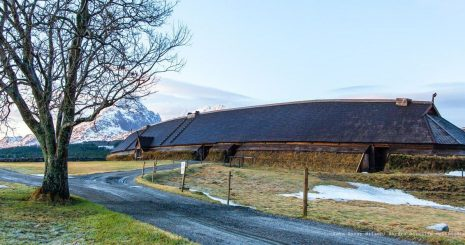 viking_museu_20151204-144320_1